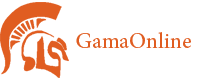 gamaonline logo orange 200x80